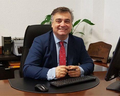 abogado-saul-nava