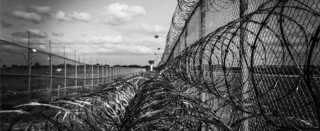 código-penal-alambrada-carcel