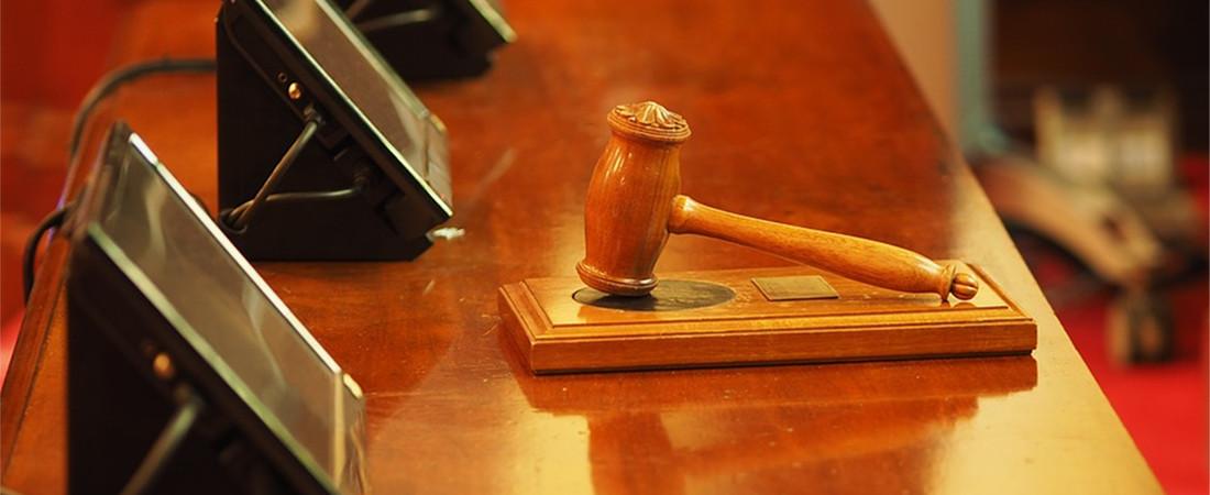 justicia-sin-papel-juez