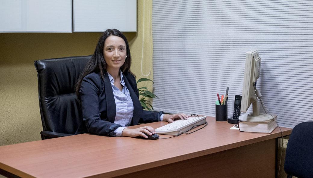 Ana Fernández Miranda