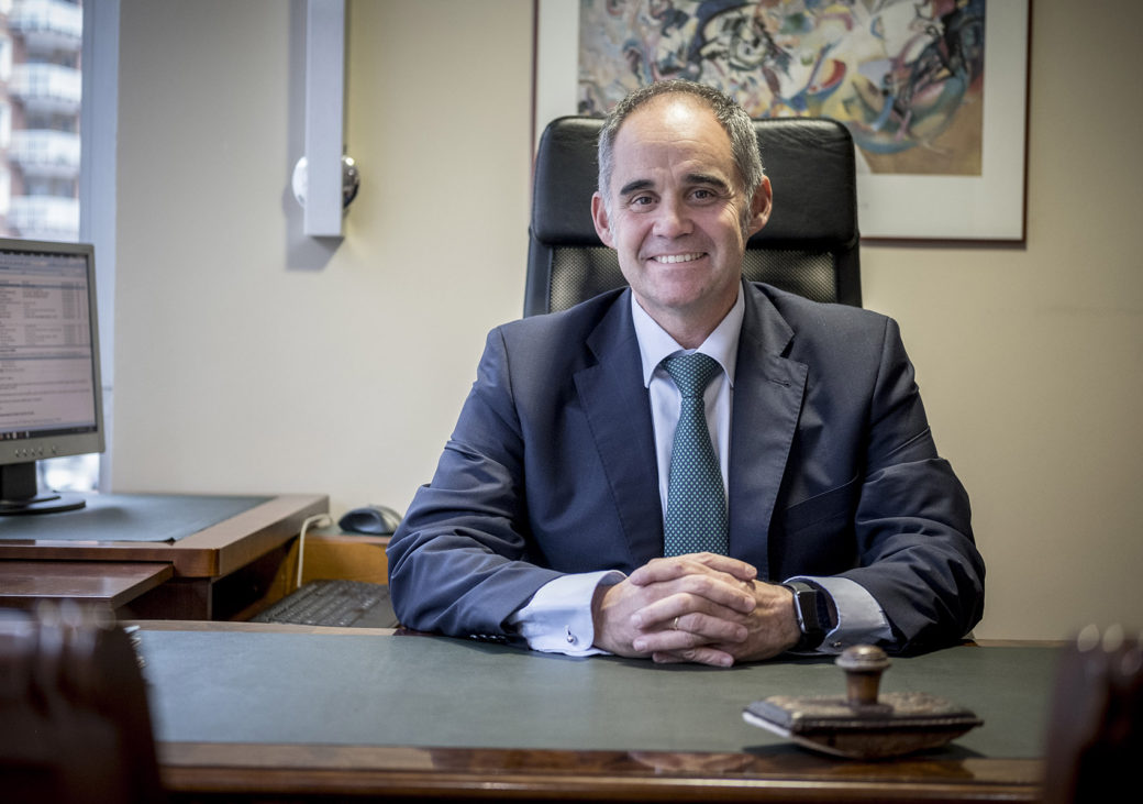 Pablo García-Vallaure Rivas