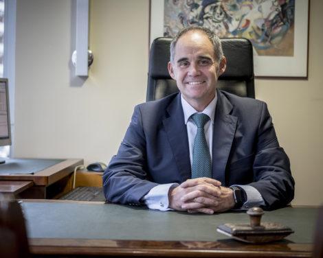 abogado-pablo