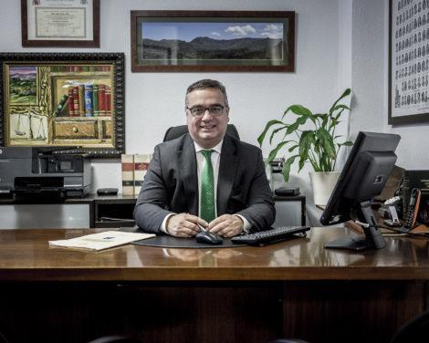 abogado-saul