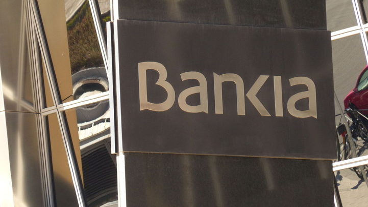 Bankia, es el momento de reclamar.
