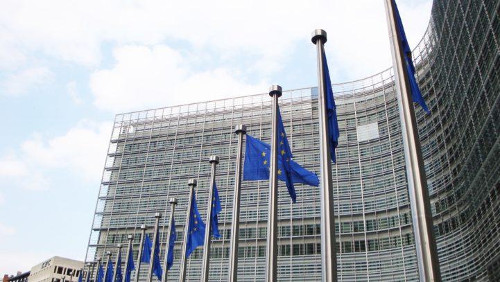 Novedades sobre la cláusula suelo. La Comisión Europea se posiciona.