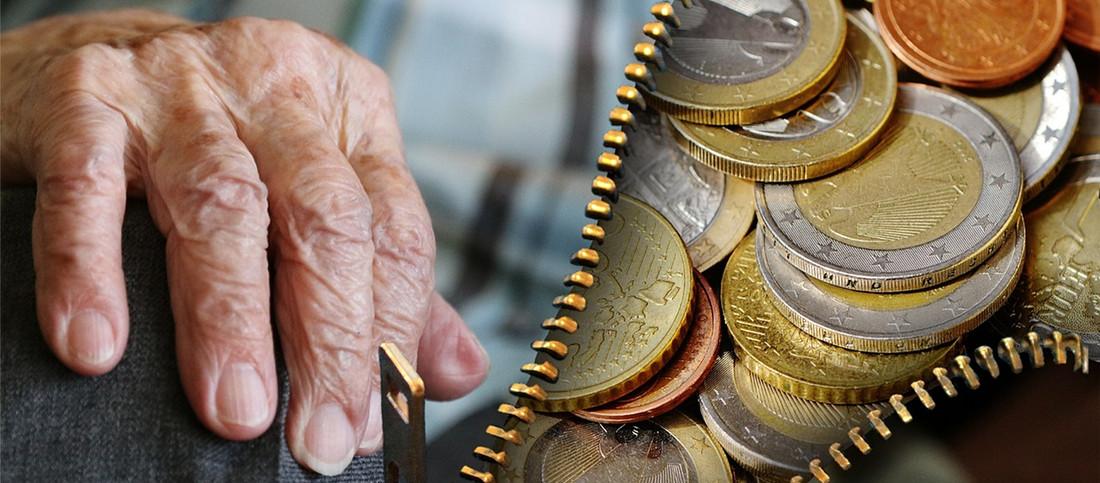 herencia-testamento-ancianos