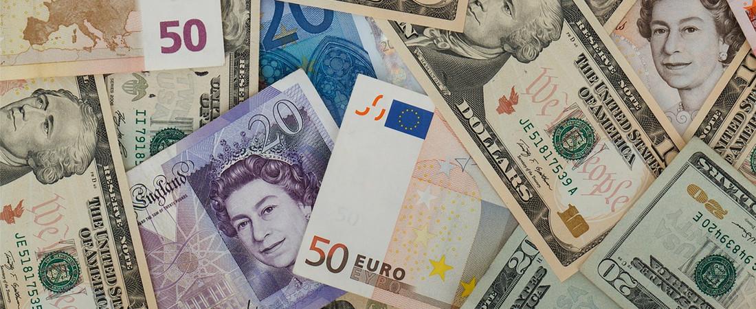 hipotecas-multidivisas-billetes