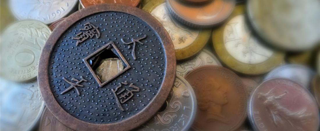 hipotecas-multidivisas-monedas