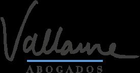 Vallaure Abogados