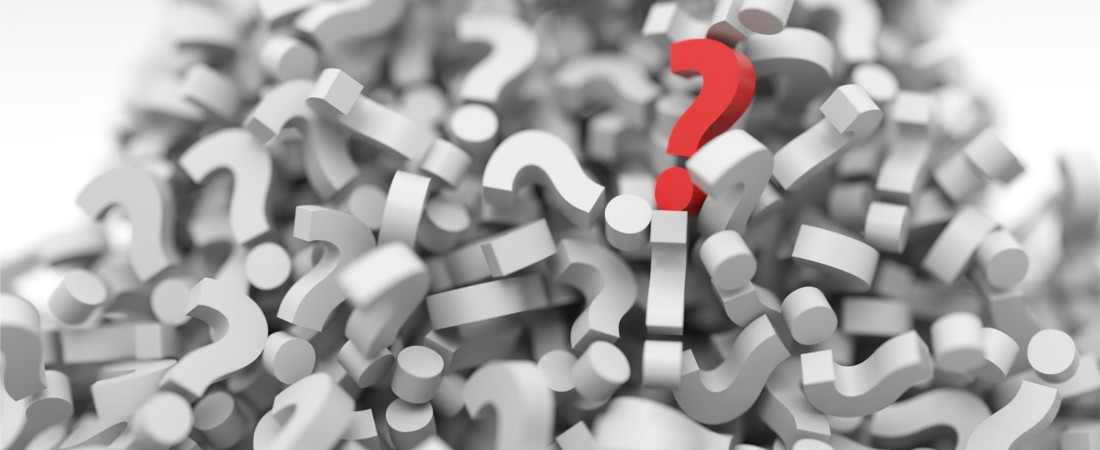 novedades-sobre-la-clusula-suelo-interrogacion
