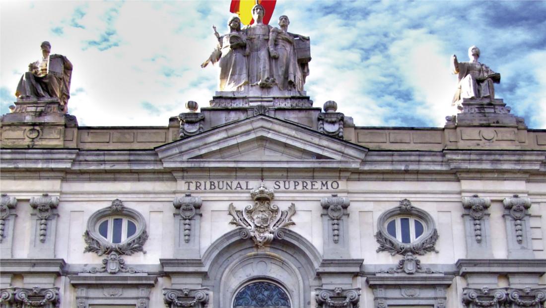 tribunal-supremo-derecho-de-visitas