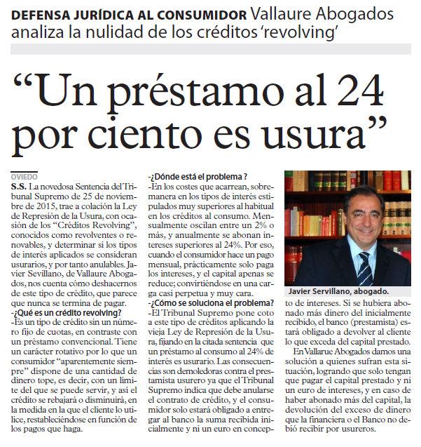 El Comercio 16 de Abril de 2015