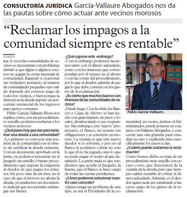 El Comercio 16 de enero 2016