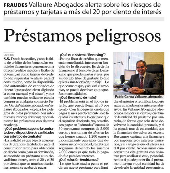 El Comercio 3 de marzo 2016