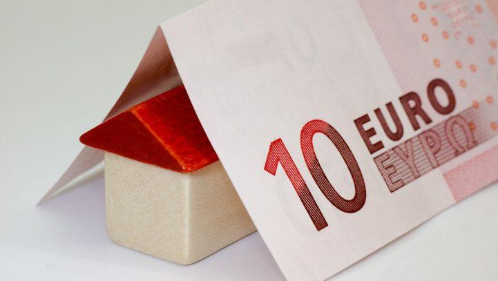 Reclama los gastos de tu hipoteca. Cinco preguntas y respuestas.