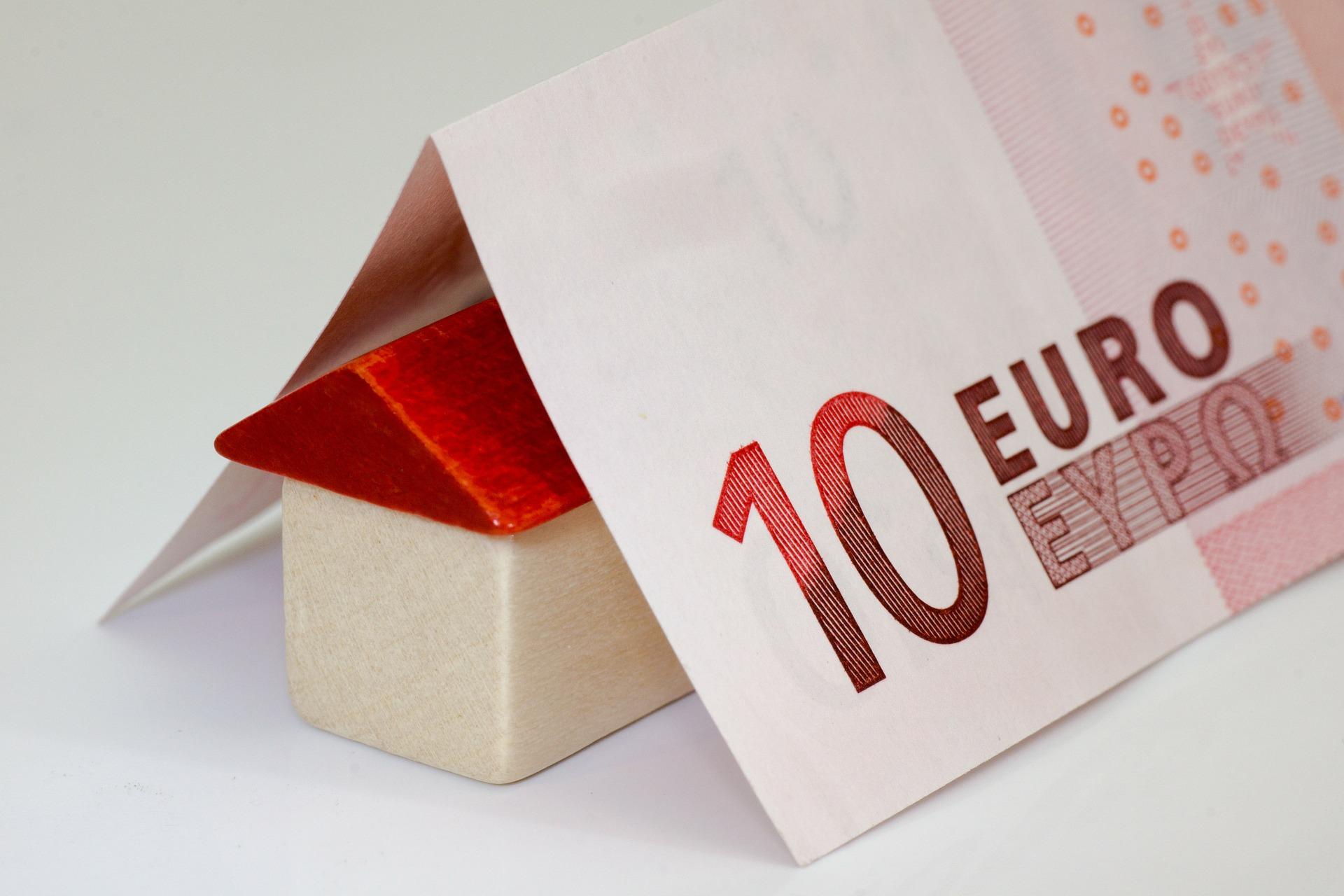 Reclama los gastos de tu hipoteca