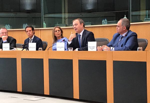 Vallaure abogados for Clausula suelo bruselas