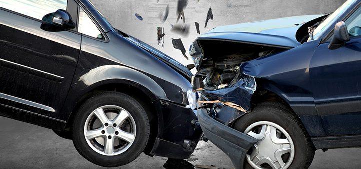 ¿Has resultado lesionado en un accidente de tráfico? ¿ Sabes que tienes que hacer?